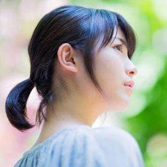 【微妙】日本女藝人側臉(非側乳)