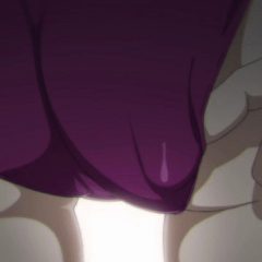 【神作】絲襪視界 05