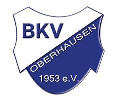 BKV Oberhausen