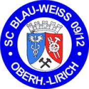 BW Oberhausen II