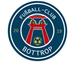 FC Bottrop II