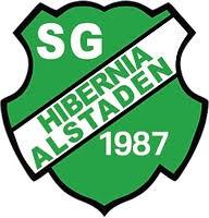 Hibernia Alstaden