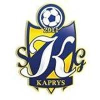 SG Kaprys
