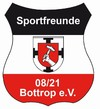 SF 08/21 Bottrop