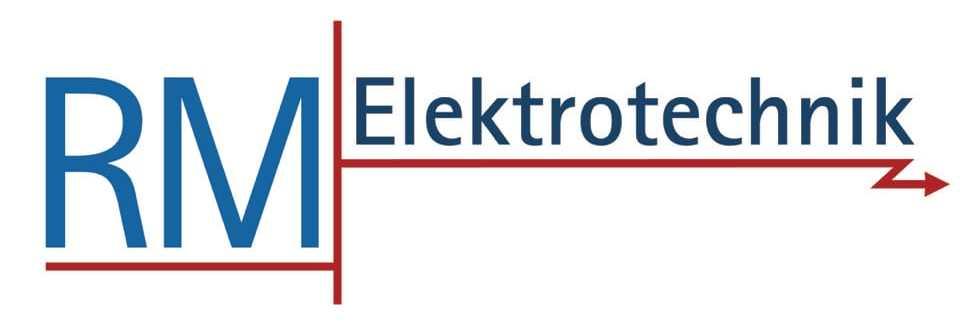 RM Elektrotechnik