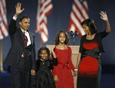 prezydent_obama