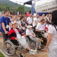 IV Bieg po Serce Zbója Szczyrka - 012