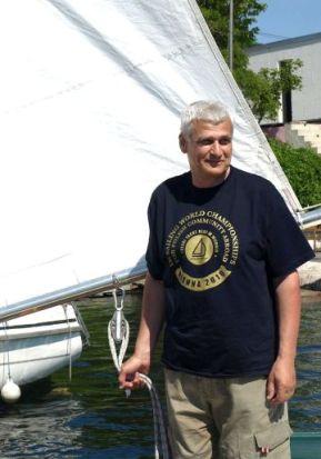 Michał Gasiorowicz