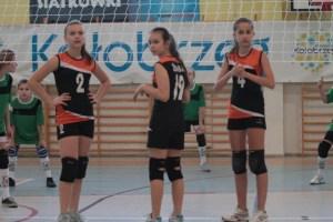 MiniSiatkówka Kolobrzeg 2013 - 05