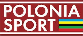 Polonia Sport logo