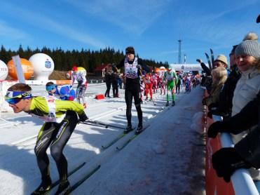 Zawodnicy - Polonia Sport