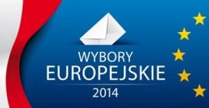 Wybory do EU 2014