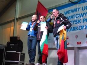 Igrzyska Polonijne - Karkonosze 2014 - 06