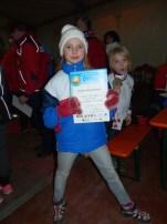 Igrzyska Polonijne - Karkonosze 2014 - 09