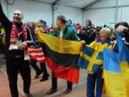Igrzyska Polonijne - Karkonosze 2014 - 18