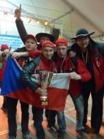 Igrzyska Polonijne - Karkonosze 2014 - 21