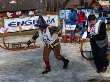 Igrzyska Polonijne - Karkonosze 2014 - 25