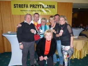 Igrzyska Polonijne  - Karkonosze 2014 - 39