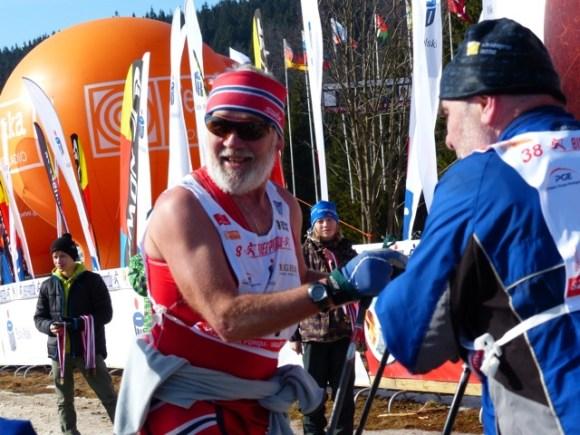 Igrzyska Polonijne - Karkonosze 2014 - 65