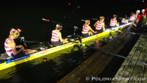 Vienna Night Row 2014 - 09