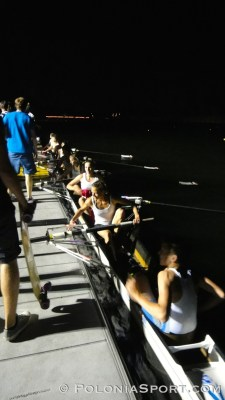 Vienna Night Row 2014 - 13