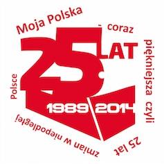 logo Moja Polska Najpiekniejsza