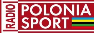 Radio Polonia Sport