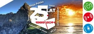 Konkurs Moja Polska coraz piękniejsza