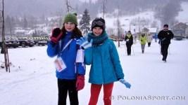 Bieg po Serce Zbója Szczyrka - II Winter Edition - 081