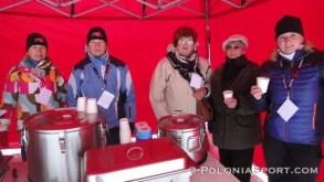 Bieg po Serce Zbója Szczyrka - II Winter Edition - 110