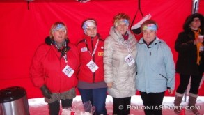 Bieg po Serce Zbója Szczyrka - II Winter Edition - 111