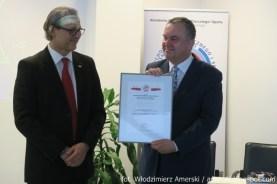 Waldemar Moska, Andrzej Kempa
