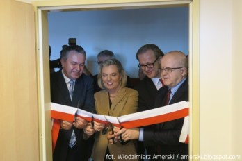 Anna Maria Andres , Andrzej Kempa , Waldemar Moska , Grzegorz Raczak