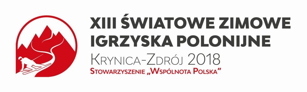 Krynica-Zdrój zorganizuje XIII Światowe Zimowe Igrzyska Polonijne