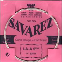 サバレスのピンク