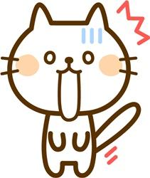 cat-gaan