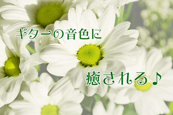 170206-0