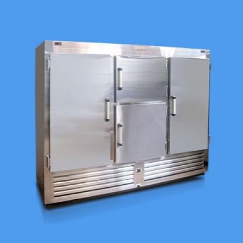 Refrigerador-vertical-5-puertas
