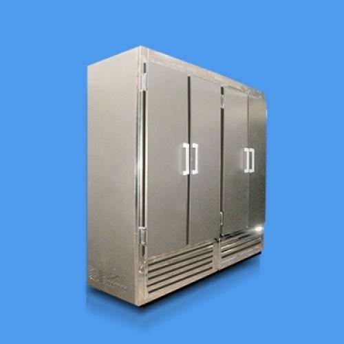 Refrigerador-vertical-puertas-en-acero