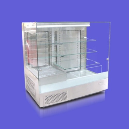 pasteleria-vidrio-cuadrado-2