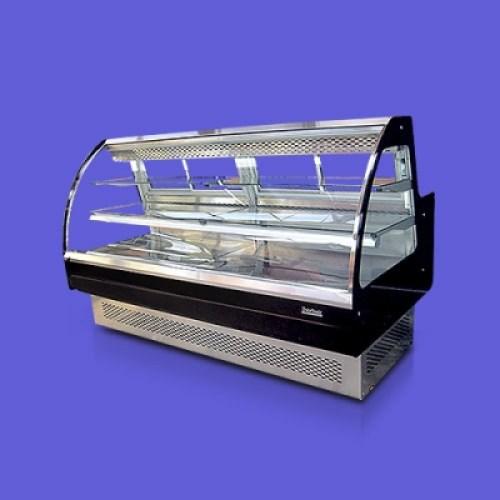 pasteleria-vidrio-curvo