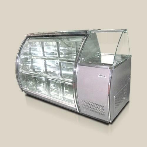 refrigerador-horizontal-panoramica-5-bandejas-curvo