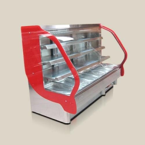 refrigerador-horizontal-panoramica-6-bandejas-semicurvo