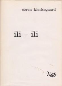 Polovne knjige_0010