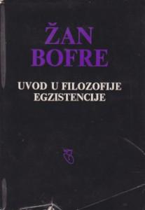 Polovne knjige_0022