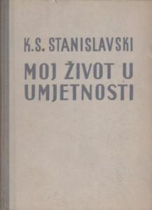 Polovne Knjige_0019