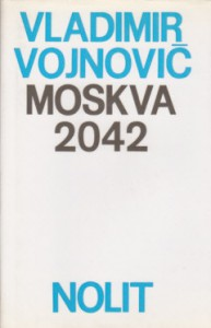 Polovne knjige_0032