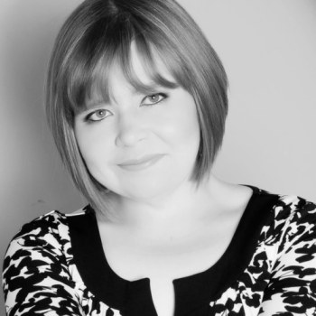 Gemma Storey