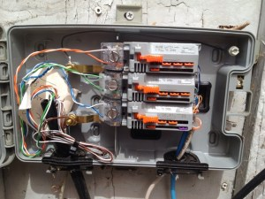 Sonic • Wiring Remendations  Page 5