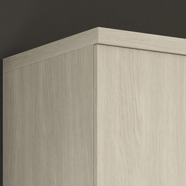 detalle madera juvenil abatible anne muebles polque